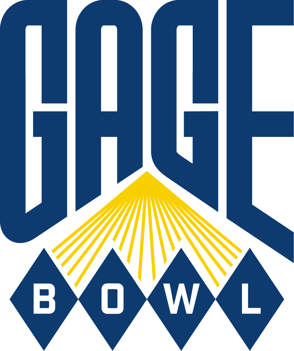 Gage Bowl | Topeka, KS